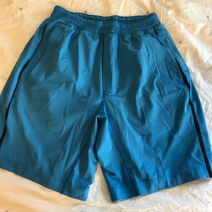 Lululemon Pace Breaker. Size Medium NWOT